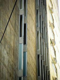 Edifício #guaimbe , em #saopaulo #higienopolis #paulomendesdarocha #axpe #axpeimoveisespeciais #axpeimoveis #imoveis #homes