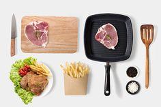 Bien différencier AG TRANS et AG INSATURÉ ces derniers sont actuellement conseillés   Les acides gras trans augmentent le risque de mortalité précoce via @ITERG http://sco.lt/...