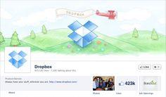 dropbox-facebook-cover-photo