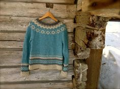 Stickningskiosken: Pattern for the caridgan Ariel is now available!