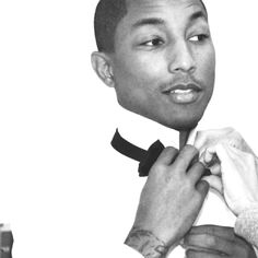 No one had a bigger 2013 than Pharrell Williams. In this immersive digital experience, Complex goes intergalactic with the music and fashion visionary. Pharrell Williams, Britney Spears, Beautiful Men, Beautiful People, Portraits, Jolie Photo, My Guy, My People, Man Crush