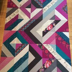 Little Lolly Quilts