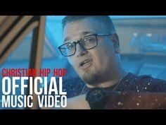 "Christian Rap - Triple Thr33 - ""Eyez to the Sky"" Music Video(@ChristianR..."
