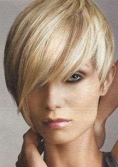 Google Image Result for http://cuteshorthaircuts.net/wp-content/uploads/2011/02/CuteShortHaircuts0003.jpg