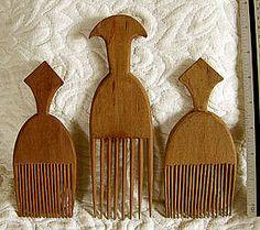 Asian ethnic minority artifacts textiles, tribal arts, primitive ...