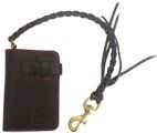 Made%20out%20of%20100%%20Full%20Grain%20Cow%20Leather.Comes%20with%20a%20leather%20lanyard%20and%20brass%20safety%20hook.2%20hidden%20pockets%20one%20with%20a%20red%20coil%20zipper%20on%20the%20inside,%20%2010%20card%20slots%20and%20one%20lengtwise%20pocket%20for...