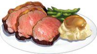 File:Recipe-Roast Beef.png