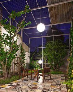 vegetation facade - Sök på Google
