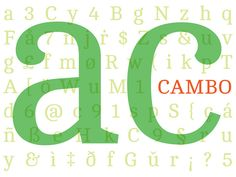 cambo_01