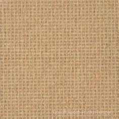 Almond Natural Bridges Stanton Carpet Carpet