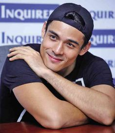 Discover the real Xian Lim on July 9 - Inquirer.net