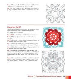 Мобильный LiveInternet Мотивы крючком - Crochet Stitches VISUAL Encyclopedia | MerlettKA - © MerlettKA® ™ | Colorful Flowers, Make It Simple, Diagram, Sculpture, Crochet, Sculptures, Ganchillo, Sculpting, Crocheting