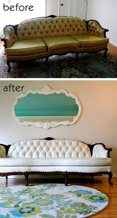 1000 Images About Classy Chic Couches On Pinterest