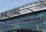 Audi Porsche and Volkswagen issue voluntary retrofit for V6 and V8 diesels  News 21 Jul 2017  Up to 850000 cars across Europe from Volkswagen Group key brands with V6 and V8 engines are eligible for an emissions software fix  Credit to/ Read More : http://ift.tt/2uGoaqO This post brought to you by : http://ift.tt/2teiXF5 Dont Keep It Share It !!
