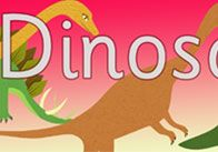 Large dinosaur themed display poster, ideal for your classroom displays. Dinosaur Display, Dinosaur Facts, Dinosaur Printables, Largest Dinosaur, Cool Coloring Pages, Classroom Displays, Picture Cards, Mini Books, Dinosaurs