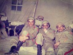 استاد #حسین_علیزاده در خدمت سربازی  #استاد #عليزاده #تار #سه_تار #خدمت #جوان #شورانگيز #هنر #عشق #صلح #Maestro #HosseinAlizadeh #Tar #Setar #Young #Shurangiz #Art #Soldier #Culture #Love