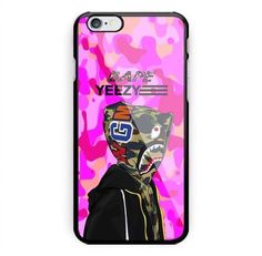 #iphonecases #iphonecase #iphonecase #iphonecaseart #iphonecaseapple #iphonecaseandwallet #iphonecasebest #iphonecaseblack #iphonecasebestbuy #iphonecasebumper #iphonecasecustom #iphonecasecompanies #iphonecasedesigner #iphonecasedefender #iphonecaseglitter #iphonecasegrip #iphonecasegirl #iphonecasegirls #iphonecasewallet #iphonecasebrands #iphonecasemaker #iPhone8 #iPhone8plus #iPhone5 #iPhone5s #iPhone5c #iPhoneSE #iPhone6 #iPhone6s #iPhone6Plus #iPhone6sPlus #iPhone7 #iPhone7Plus Iphone 6 S Plus, Iphone Se, Iphone Wallet Case, Phone Cases, Pink Camo, Bape, Cool Things To Buy, Cool Stuff To Buy, Phone Case
