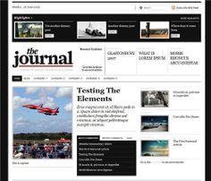 the-journal-theme1.jpg (500×429)