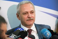 Dragnea's new dossier sparks different reactions among politiciansLower House Speaker and national leader of the Social Democratic Party (PSD) Liviu Dragnea is currently being prosecuted by the National Anti-Corruption Directorate (DNA) over the establishment of a criminal organisation, abuse of office and financial improprieties while he was chairman of the ...