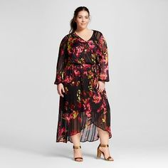 bfc94b2e02a Casual   Plus Size Dresses   Target