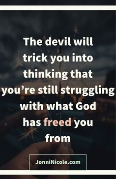 Or, maybe, The LORD may be teaching you something. What was meant for harm from the devil, The LORD can turn it into a Blessing Bible Verses Quotes, Faith Quotes, Friendship Bible Verses, Scriptures, Godly Quotes, Great Quotes, Inspirational Quotes, Motivational, Couple Goals Tumblr