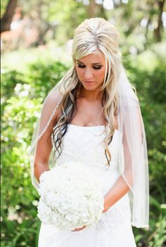 #Bridal #Makeup For #Wedding at McCormick Ranch in Camarillo, CA by Elite Makeup Designs | Calabasas, CA