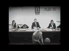 Jair Bolsonaro desmascarando o projeto covarde do PT Tranformar crianças...