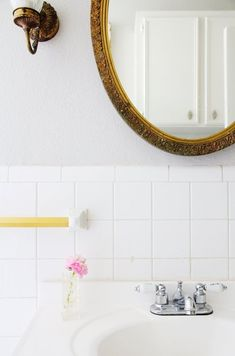 #homedecor #homedesign #bathroomideas #bathroominspiration #bathroom