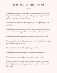 A Wedding Ceremony Script Featuring Readings About Marriage Quotes From The Princess Bride And Shot Of Whiskey Weddingceremony