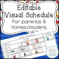 Creative games, worksheets, book studies, and other activities for parents, preschoolers, and elementary school students.