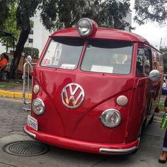 #sinfiltro #vocho #escarabajo  #wv #hermosos #quierouno #rojo #meencanta #nofilter  #wolsvagen  #combi #vagoneta #mylove #algundía