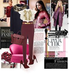 """Untitled #269"" by tanjico on Polyvore"