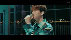 [STATION] BAEKHYUN 백현 '공중정원 (Garden In The Air)' Live Video - Our Belove...