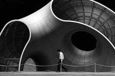 Fragment of Life by Junya Suzuki