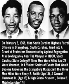 37 New Ideas For African American History Facts Africa Black History Facts, Black History Month, History Books, World History, Art History, History Quotes, South Carolina Highway Patrol, Black Art, By Any Means Necessary