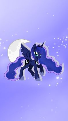 Mlp My Little Pony, My Little Pony Friendship, Celestia And Luna, My Little Pony Wallpaper, Nightmare Moon, Mlp Comics, Equestria Girls, Sonic The Hedgehog, Animation