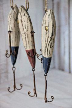 D coration marine sur pinterest souvenirs boutiques et d co for Grossiste decoration interieur