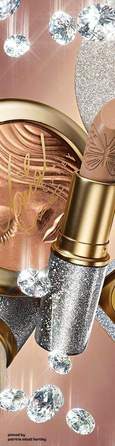 MAC Cosmetics x Mariah Carey
