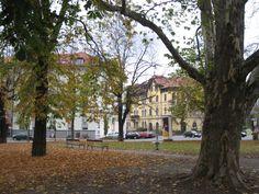 Schillerplatz (Graz) – Wikipedia