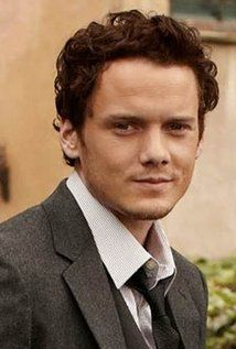 """Anton Viktorovich Yelchin ( March 11, 1989 – June 19, 2016) was an American film & television actor, known for portraying Pavel Chekov in the Star Trek reboot series, & for several other prominent roles. Early in the morning of June 19, 2016, Yelchin was found by friends pinned between his Jeep Grand Cherokee & a brick pillar outside his home in Studio City, California, in what was described as a """"freak accident."""" He was pronounced dead later that day at the age of 27."""
