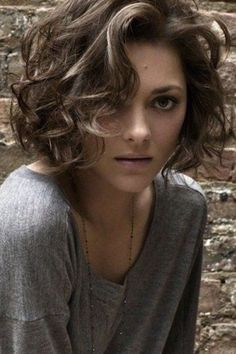 #hairstyles how to style wavy hair for great control