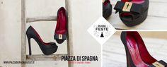#calzature #donna #cesarepaciotti