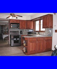 garage cabinets used calgary kitchen cabinet doors home design ideas with