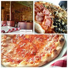 Buona pizza a tutti belli e brutti :)-