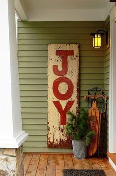 BGlad Papercrafts - WhimseyDimples Studio: Rustic Christmas Joy