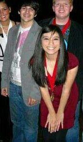 Mitch and scott pentatonix dating divas