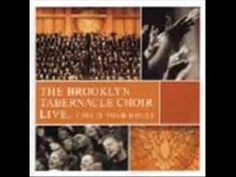 Brooklyn Tabernacle Choir-This is your house...And said unto them, Why sleep ye? rise and pray, lest ye enter into temptation..Matthew 26:41...King James Version (KJV)...41 Watch and pray, that ye enter not into temptation: the spirit indeed is willing, but the flesh is weak...https://www.facebook.com/kirby.hammond.5/posts/930547180318682:1
