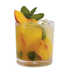 ... betty sweet tea ice tea vodka sweet tea old fashioned orange maple old