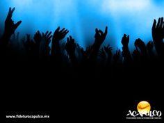 #antrosdemexico Diviértete en uno de los bares más exclusivos de Acapulco. ANTROS DE MÉXICO. Si durante tus próximas vacaciones en el maravilloso puerto de Acapulco, quieres divertirte en un exclusivo bar, te invitamos a visitar el Bar Love, donde te divertirás como nunca al ritmo de la mejor música del momento y para que tengas un acceso más cómodo, te recomendamos hacer reservaciones. Consulta la página oficial de Fidetur Acapulco, para más información.