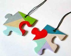 Best Valentine Gifts to Make